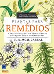 Plantas & Humanos, uma Amizade Histórica: Plantas para Remédios