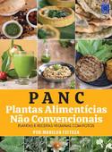 PANC - Plantas Alimentícias Não Convencionais