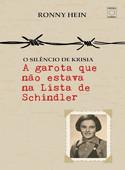 A garota que não estava na Lista de Schindler