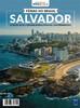 Férias no Brasil: Salvador