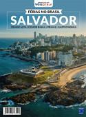 Férias no Brasil - Salvador