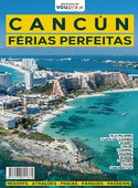 Cancún - Férias Perfeitas