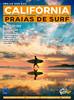 Férias nos EUA - Califórnia: Praias de Surf