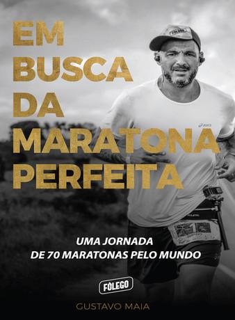 Em Busca da Maratona Perfeita
