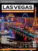 Las Vegas - Diversão e passeios noite e dia