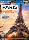 Paris - 40 atrações apaixonantes