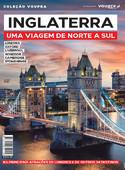 Inglaterra - Uma viagem de norte a sul