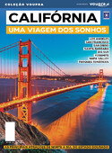 Califórnia - Uma Viagem dos Sonhos
