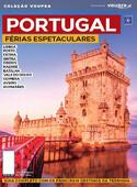 Portugal - Férias Espetaculares