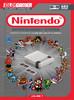 Dossiê OLD!Gamer: Nintendo