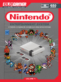 Dossiê OLD!Gamer Volume 07 : Nintendo