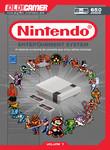 Dossiê OLD!Gamer Volume 07 : Nintendo