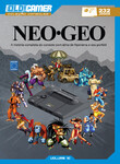 Dossiê OLD!Gamer Volume 10: Neo Geo