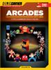 Dossiê OLD!Gamer Volume 13: Arcades Parte 1