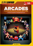 Dossiê OLD!Gamer Volume 13: Arcades Parte 1