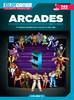 Dossiê OLD!Gamer Volume 14: Arcades Parte 2