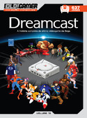 Dossiê OLD!Gamer Volume 15: Dreamcast