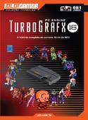 Dossiê OLD!Gamer Volume 16: TurboGrafx