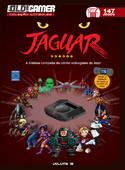 Dossiê OLD!Gamer Volume 18: Jaguar