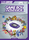 Dossiê OLD!Gamer Volume 19: Gameboy Advance