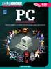 Dossiê OLD!Gamer Volume 20: PC Parte 1