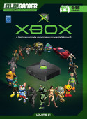 Dossiê OLD!Gamer Volume 21: Xbox