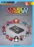 Dossiê OLD!Gamer Volume 23: ColecoVision