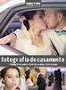 Coleção T&P Fotografia Social Volume 2: Fotografia de Casamento