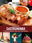 Coleção T&P Iniciação Profissional: Fotografia de Gastronomia