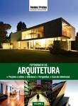 Coleção T&P Iniciação Profissional: Fotografia de Arquitetura
