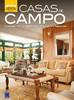 Coleção Bem-Viver Volume 2: Casas de Campo