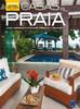 Coleção Bem-Viver Volume 3: Casas de Praia