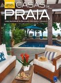 Coleção Bem-Viver: Casas de Praia