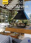 Coleção Bem-Viver: Casas de Montanha