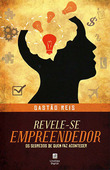 Revele-se Empreendedor