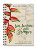 Um Jardim para Sempre - 3ª edição