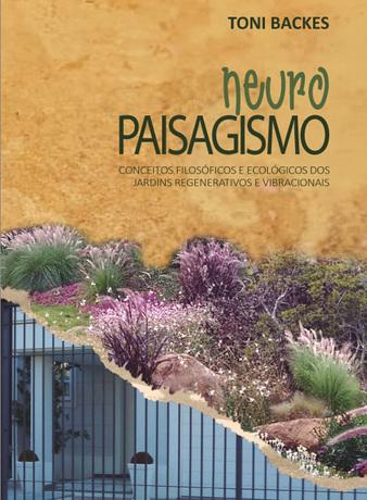 Neuropaisagismo