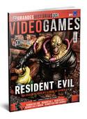 As Grandes Histórias dos Videogames 1: Resident Evil