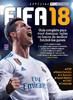 Especial Game Master: FIFA 18