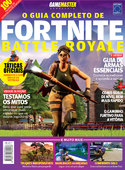 O Guia Supremo para Fortnite Battle Royale