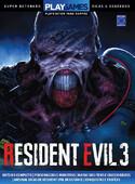 Super Detonado Dicas e Segredos - Resident Evil 3