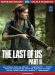 Super Detonado Dicas e Segredos - The Last Of Us Part II