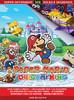 Super Detonado Dicas e Segredos - Paper Mario: The Origami King