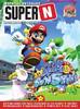 Especial Detonado Super N - Super Mario Sunshine