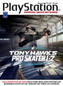 Especial Super Detonado PlayStation - Tony Hawks Pro Skater