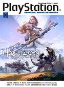 Especial Super Detonado PlayStation - Horizon Zero Dawn