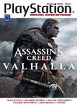 Especial Super Detonado PlayStation - Assassins Creed Valhalla