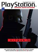 Especial Super Detonado PlayStation - Hitman III