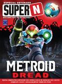 Especial Detonado Super N - Metroid Dread