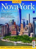 Especial Viaje Mais - Nova York